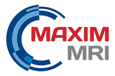 MAXIM MRI